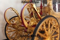 goldencarriage3
