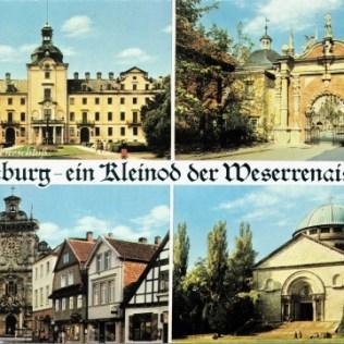 postcard3