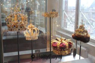 diamondmuseum10