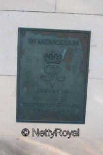 mausoleumhannover5