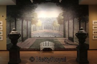 royalparadise2