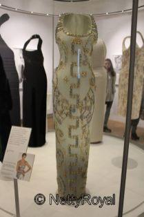 Atelier Versace 1991