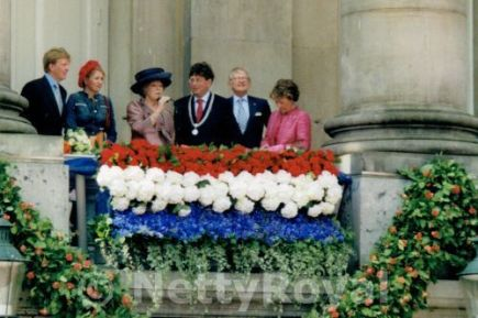 queensday2004f