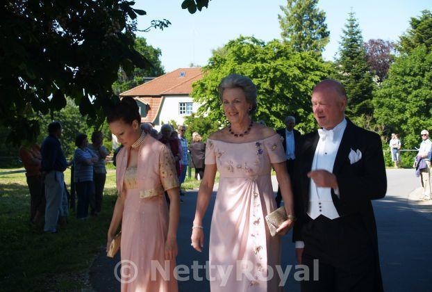 berleburg2006
