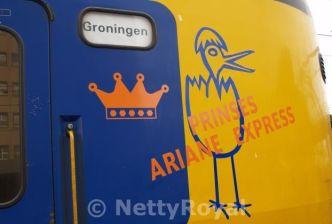 arianeexpress2007