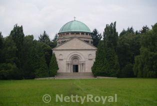 buckeburgmausoleum2017