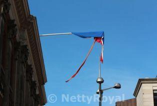 kingsdayflag1