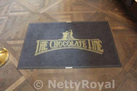 chocolateline3