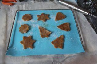 royalcookies5