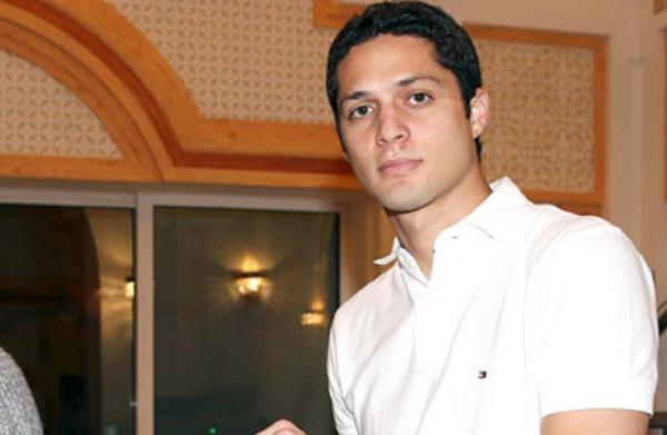 Anderson Martins ainda negocia rescisão com o El Jaish, do Catar