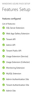 WindowsAzur8 Windows Azure Pack