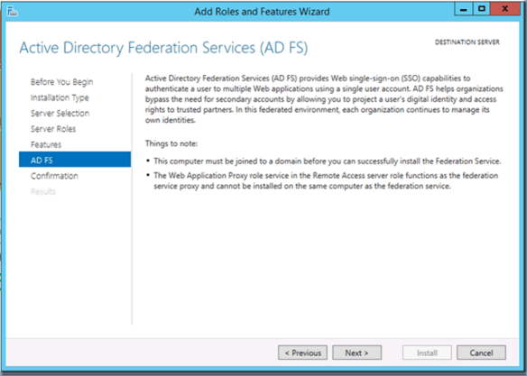 ADFS-step3