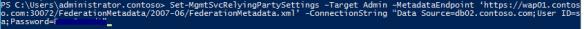 wap-reconfig2 Windows Azure Pack