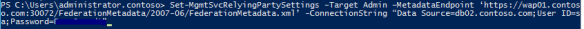 wap-reconfig2 Windows Azure Pack