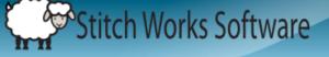 stitch works software