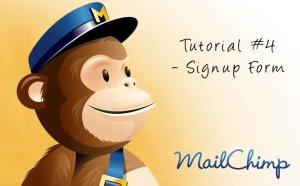 mailchimp tutorial 04