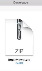 BrushView 002-downloaded zip