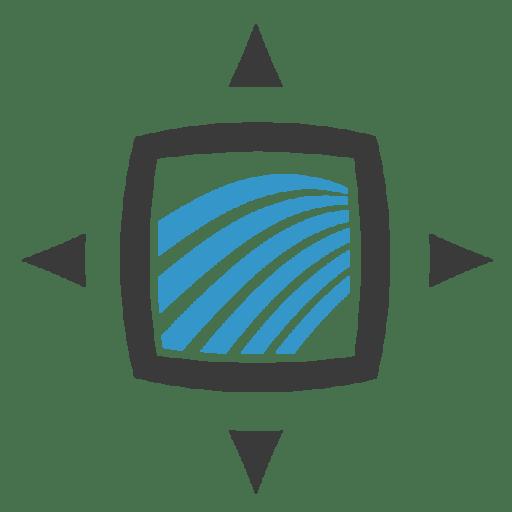 Not dead yet | Network Weathermap