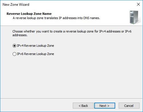 DNS10.jpg