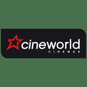 cineworld 1.1