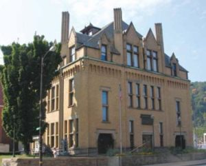 johnstown-flood-museum