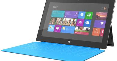 microsoft-surface-with-windows