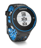 Garmin-GPS-Watch