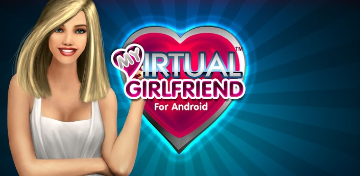 Virtual dating games for girls