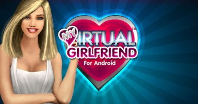 Top dating games for girls