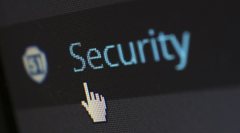 Top Security Measures All Businesses Need