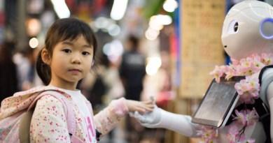 technology-children-future-cryptocurrency