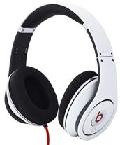 Beats Studio 2 Wired