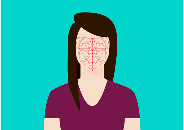 face-recognition-system