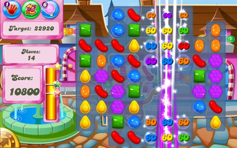 candy_crush_top_7_games