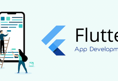 10 Reasons Why Flutter a Future of IOS & Android App Development?