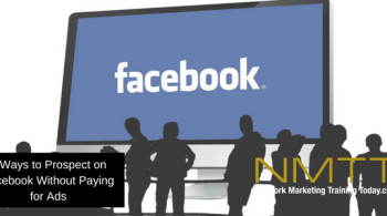 Prospect on Facebook