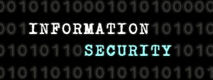 INFORMATION-SECURITY-556x210