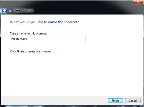 shortcut-3