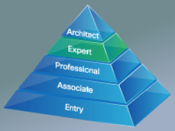 pyramid_expert