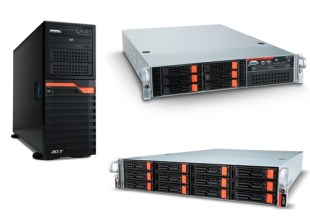 acer_ar_at_aw-servers
