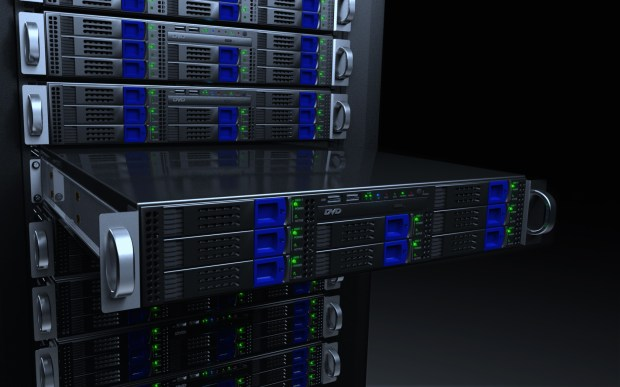 Server_Rack_2
