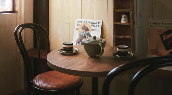 本日納品の店舗家具 人気のどこか懐かしくアンティークな風合いの古材調天板 TP-177 QUON
