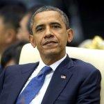 Barack Obama Net Worth