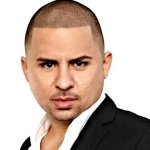 Larry Hernandez Net Worth