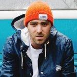 Classified (Rapper) Net Worth