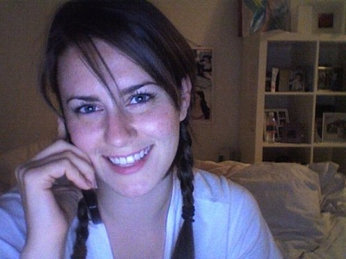 Katie Featherston Net Worth