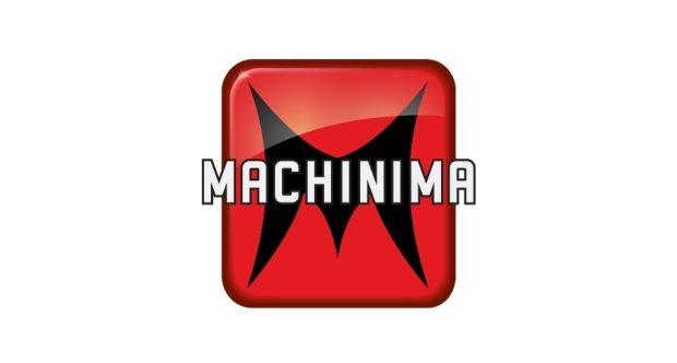 Machinima Net Worth