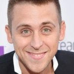 RomanAtwood Net Worth