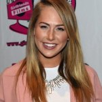 Carter Cruise Net Worth
