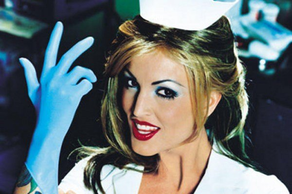 Janine Lindemulder Net Worth